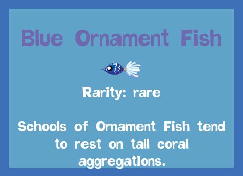 File:Fish2 Blue Ornament Fish.png