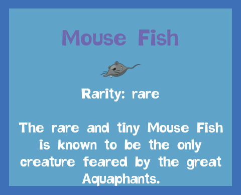 File:Fish2 Mouse Fish.png