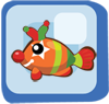 File:Fish Bozo the Clownfish.png