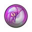 Treasure egg-nautilus