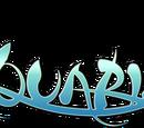 Aquaria (game)