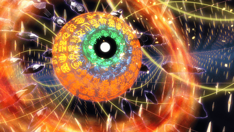 File:Aquarion Logos e13.png