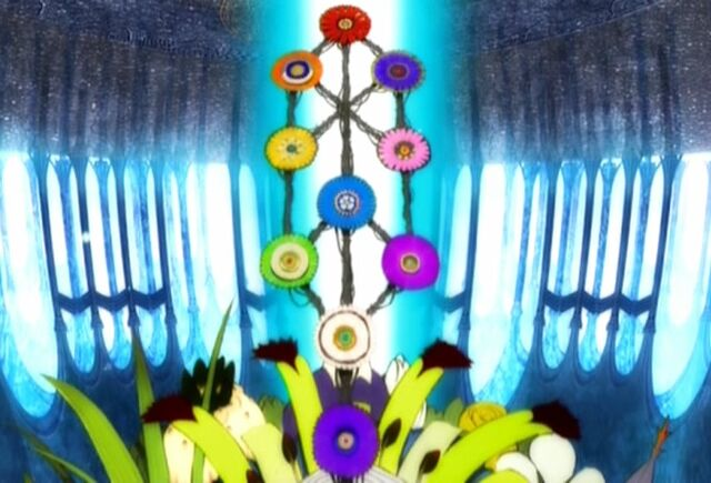 File:Tree of Life Flower.jpg