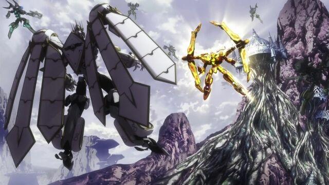 File:Izumo vs Solar Aquarion.jpg