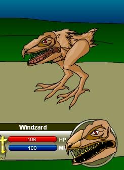 Windzard