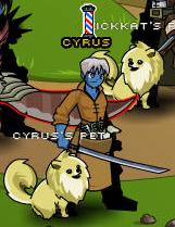 File:Cyrus1.PNG