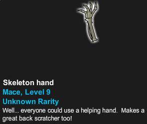 File:Skeleton Hand.png