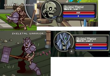 File:SkeletalWarrior.PNG