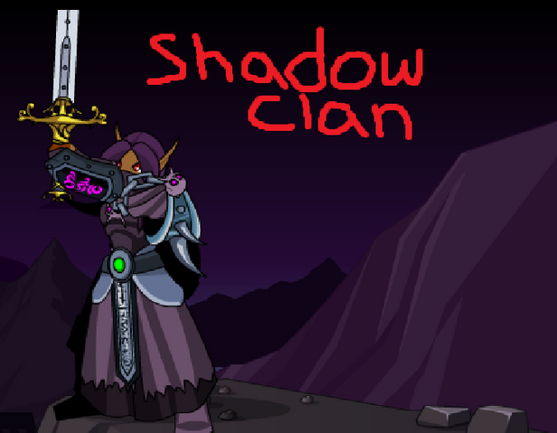 File:Shadow Clan 2.png