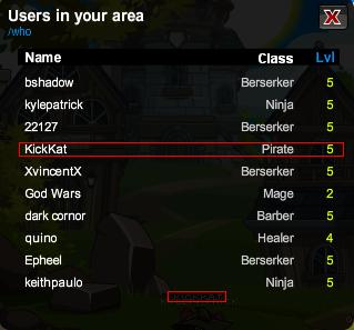 Kickkat3