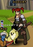 Kickkat1