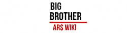 AR$ Big Brother Wiki