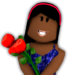 Davonnecropped