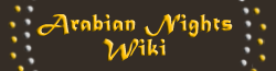 Arabian Nights Wiki