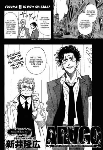 File:Chapter 16.png