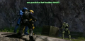 Thumbnail for version as of 23:04, December 29, 2011