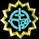 File:Badge-2867-7.png
