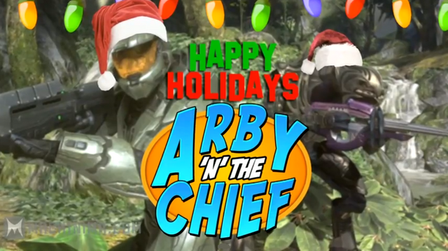 File:Holiday Promo.png