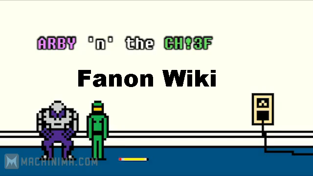 File:Arby 'n' the Chief Fanon Wiki.png