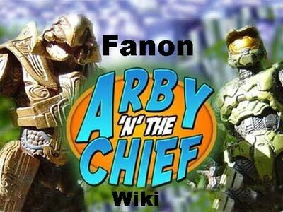 250x65-Arby 'n' the Chief Fanon Wiki (2)