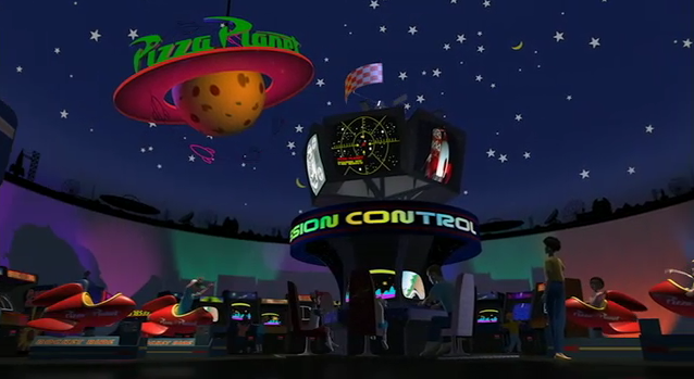 File:Pizza Planet.png