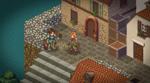 Arcadian Atlas screenshot 2