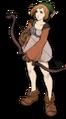 Female hunter.png