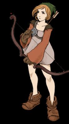 File:Female hunter.png