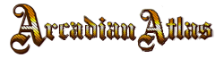 Arcadian Atlas Wikia
