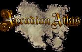 ArcadianAtlasLogo small