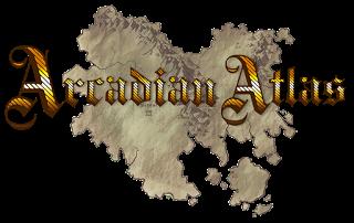 File:ArcadianAtlasLogo small.png