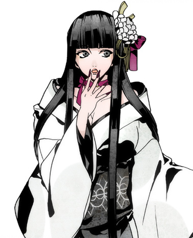 File:Sumire.png