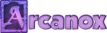 Arcanox Wikia