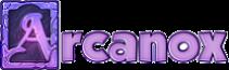 Arcanox Вики