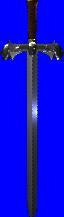 Mg sword01