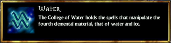 6Water