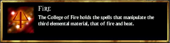 5Fire