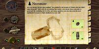 Necromizer