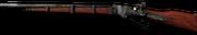 Gun14