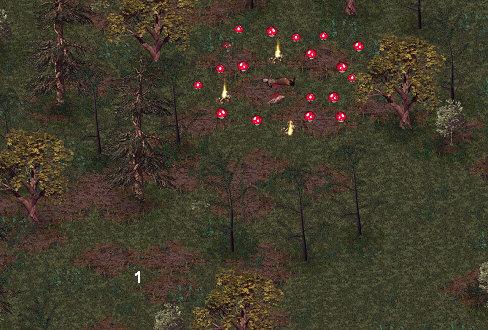 Op-secret-village