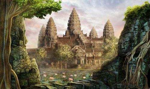File:Angkor wat.jpg