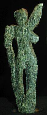 Venus of Galgenberg