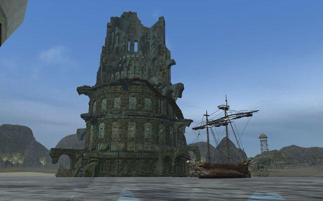 File:Pirate island close.jpg