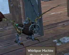 File:Whirligear Machine.jpg
