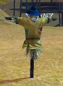 File:Scarecrow garden.jpg