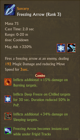 File:Freezing arrow.png