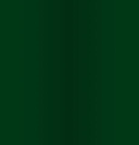 File:Color mesh.jpg