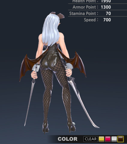 File:Premium Ridika 3D In-Game Model Back Colour 4.png