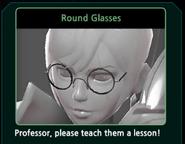 ValleRoundGlasses
