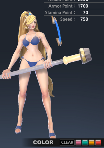 File:Summer Valle 3D In-Game Model Front Clear Colour.png